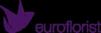 Euroflorist-logo